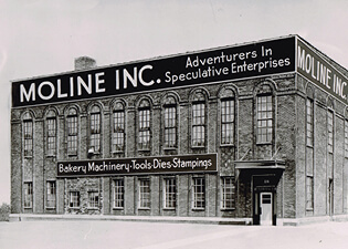 Moline_HIstorical_315px_4