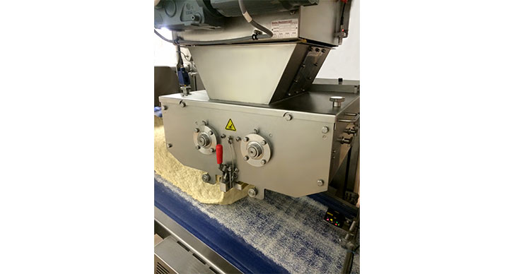 Extruder-(rotor,-with-dough)-6