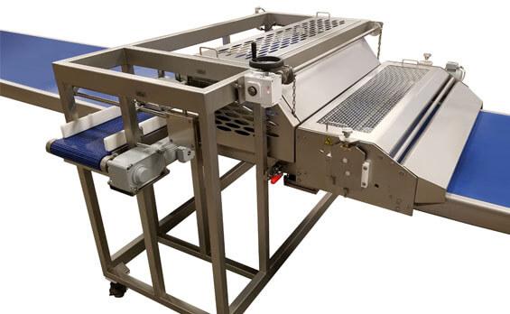 trim-dough-handling-lg